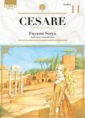 Cesare Tome 11