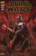 Star Wars , Tome 2 : Docteur Aphra