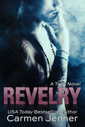 Taint, Tome 1: Revelry