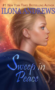 Innkeeper Chronicles, Tome 2 : Sweep in Peace