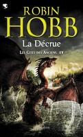 cdn1.booknode.com/book_cover/651/mod11/les-cites-des-anciens,-tome-4---la-decrue-651239-121-198.jpg