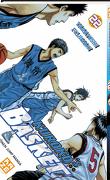 Kuroko's Basket, Tome 22