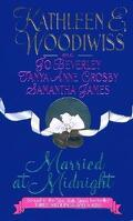 Birmingham, Tome 1.2: Beyond The Kiss (Married at Midnight)