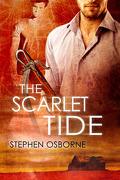 Duncan Andrews, Tome 3 : The Scarlet Tide