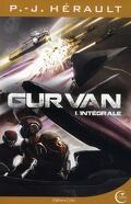 Gurvan - L'intégrale