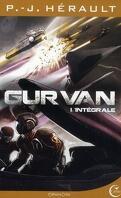 Gurvan, Intégrale