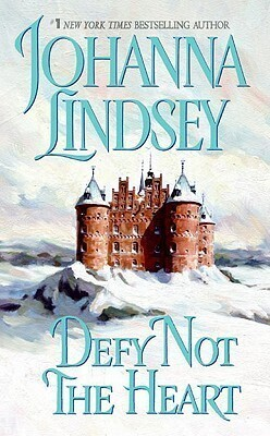 Couverture du livre : Shefford's Knights, Tome 1: Defy Not the Heart