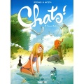 Chats !, tome 5 : Poissons chats