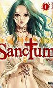 Sanctum, Tome 1