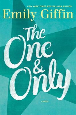 Couverture du livre : The One & Only