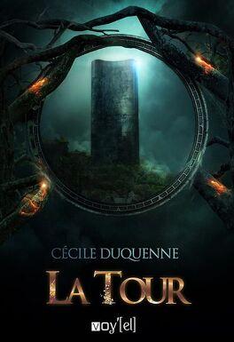 Couverture du livre : La Tour