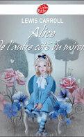 Alice, de l'autre côté du miroir