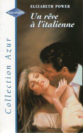 Couverture du livre : Un rêve à l'italienne