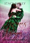 Des larmes de sang, tome 2 : Larmes Rouges