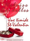 Une timide St-Valentin