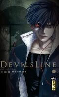 Devil's Line, Tome 1