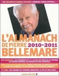 L'Almanach de Pierre Bellemare 2010-2011