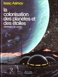 La colonisation des planète et des étoiles