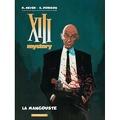 XIII Mystery, Tome 1 : La Mangouste