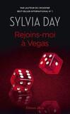 Rejoins-moi à Vegas