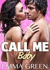 Call Me Baby, tome 1