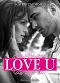 Love U, Tome 1