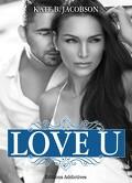 Love U, Tome 3