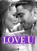 Love U, Tome 4