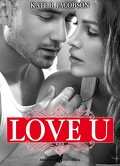 Love U, Tome 5