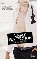 Perfection, Tome 2 : Simple Perfection