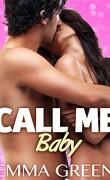 Call Me Baby, tome 4
