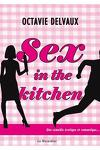 couverture Sex in the kitchen