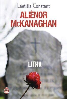 Couverture du livre : Aliénor McKanaghan, tome 1 : Litha