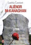 Aliénor McKanaghan, tome 1 : Litha