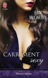Fast Track, Tome 1 : Carrément sexy
