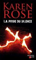 La Proie du silence