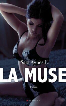 Couverture du livre : La Muse