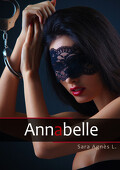Annabelle, Tome 1