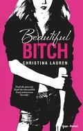 Beautiful Bastard, Tome 1.5 : Beautiful Bitch