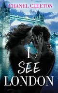 International School, Tome 1 : I See London