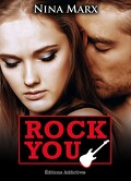 Rock You, Tome 9