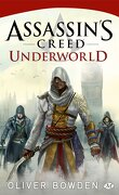 Assassin's Creed, Tome 8 : Underworld