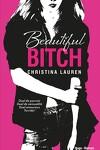 couverture Beautiful Bastard, Tome 1.5 : Beautiful Bitch