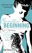 Beautiful Bastard, Tome 3.5 : Beautiful Beginning