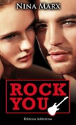 Rock You, Tome 10