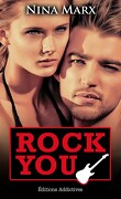 Rock You, Tome 11