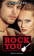 Rock You, Tome 12