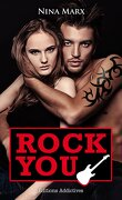 Rock You, Tome 5