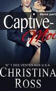 Captive-Moi, Tome 8