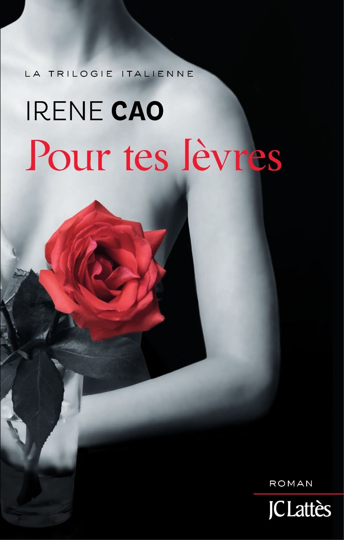 cdn1.booknode.com/book_cover/666/full/la-trilogie-italienne-tome-2-pour-tes-levres-666297.jpg